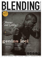 146x192 jschool blending leonard bundu magazine winter 2015