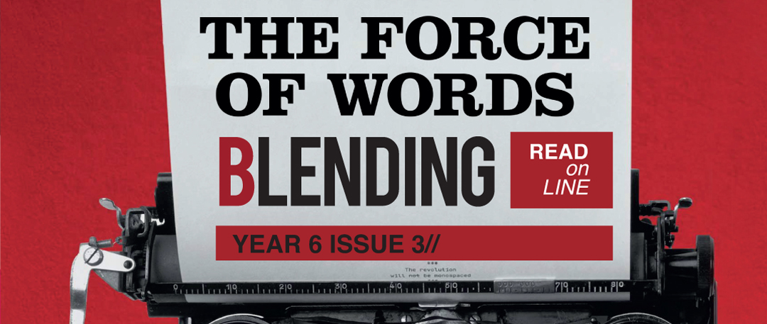 jschool blending magazine winter2016 1080x457