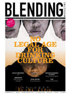 jschool blending magazine summer2016 146x192.jpg